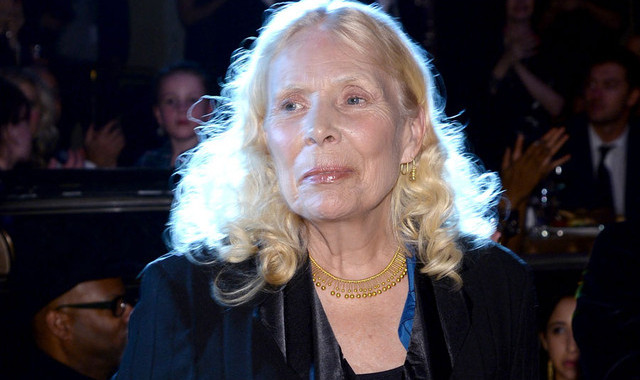 2014JoniMitchell_Getty465118731_170414.article_x4