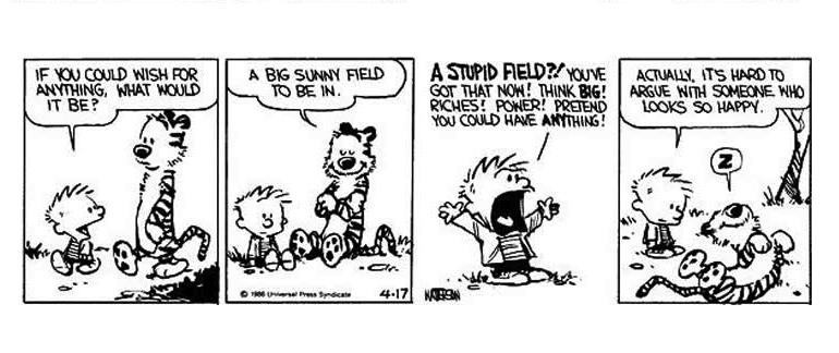 calvin-hobbes-sunny-field